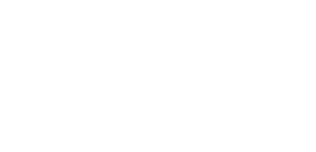 american shield roofing